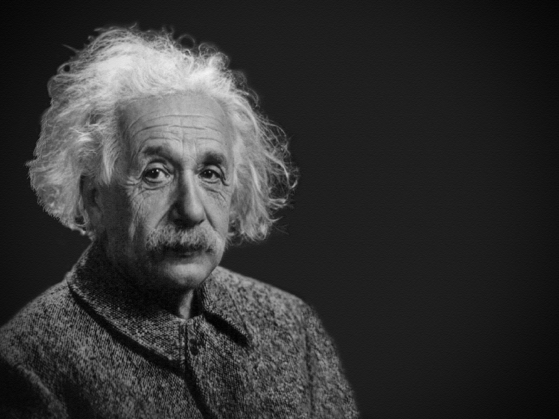 Kā Einšteins un Lego® Serious Play® var palīdzēt Jums gūt panākumus